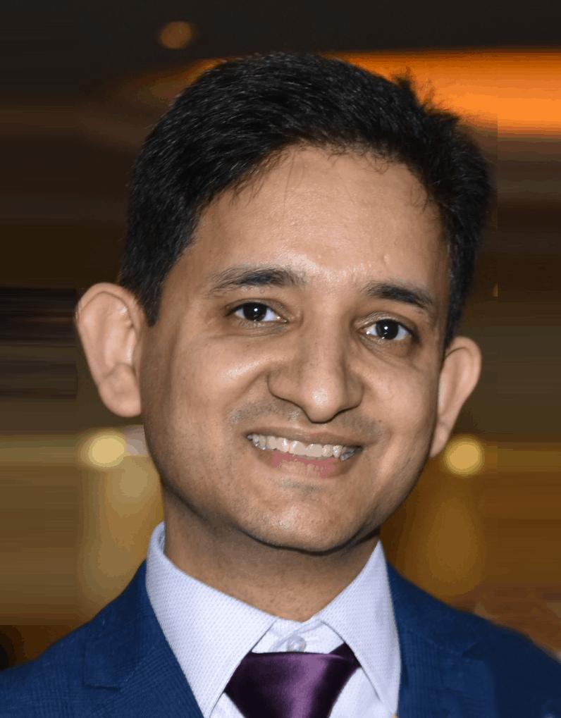 Rajeev Bera founder of aCompiler