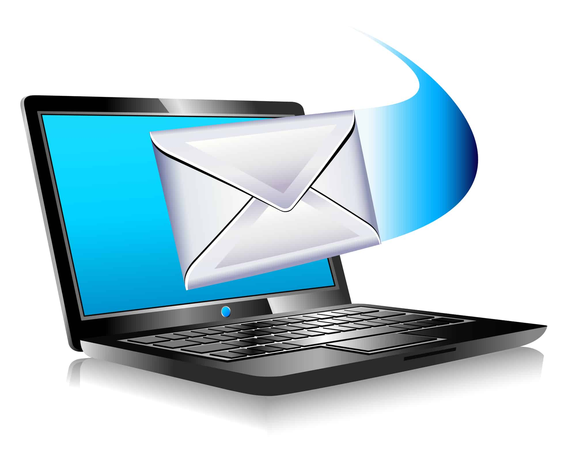 aCompiler Newsletter