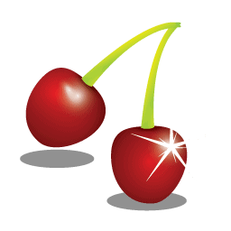 git cherry-pick command