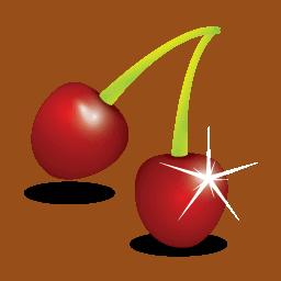 git cherry-pick command