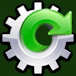 git update-index command