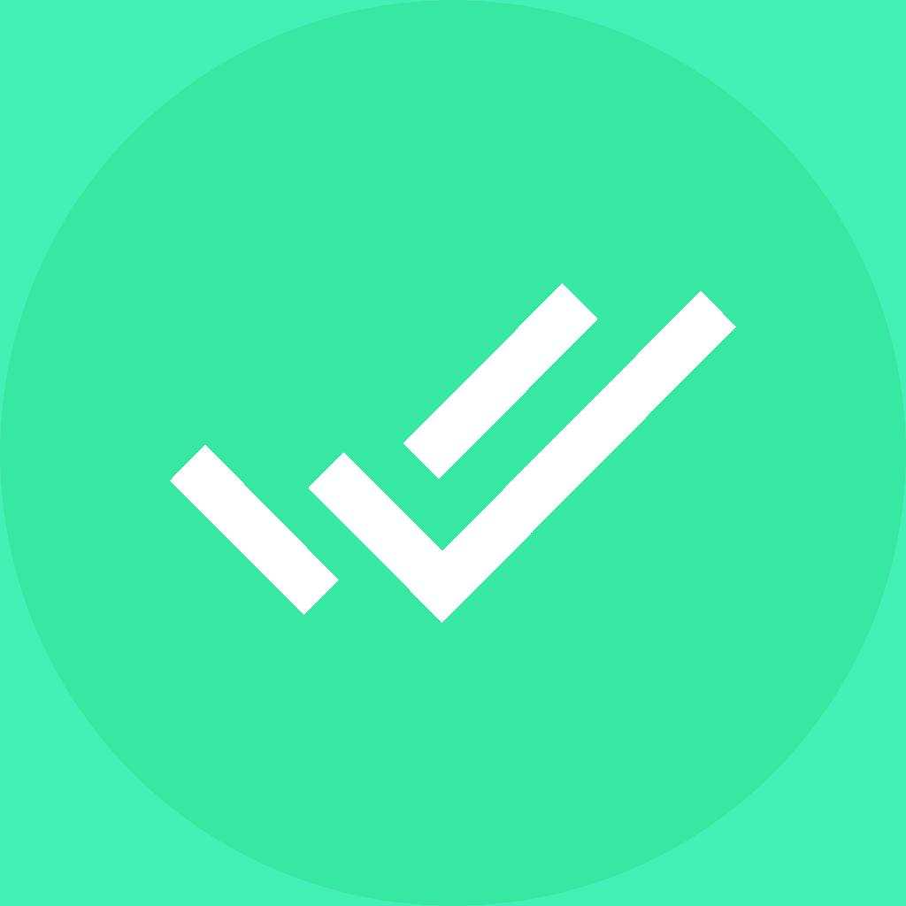 git verify-commit command