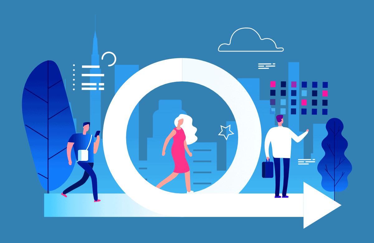 Lean-Agile - The Definitive Guide