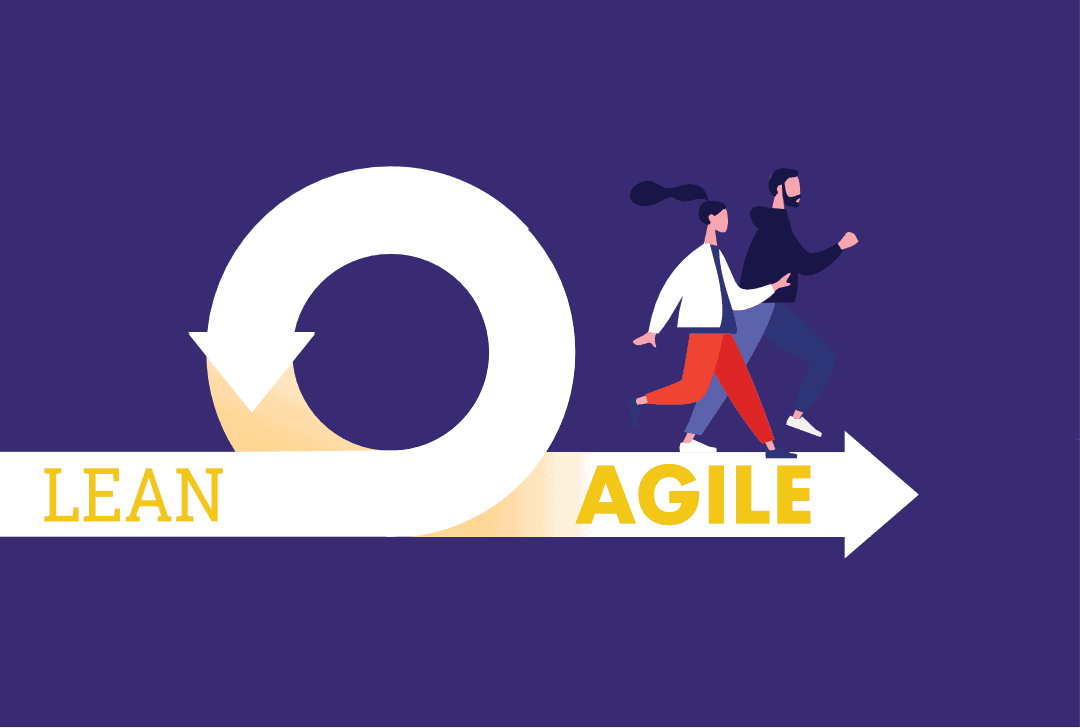 What is Lean Agile