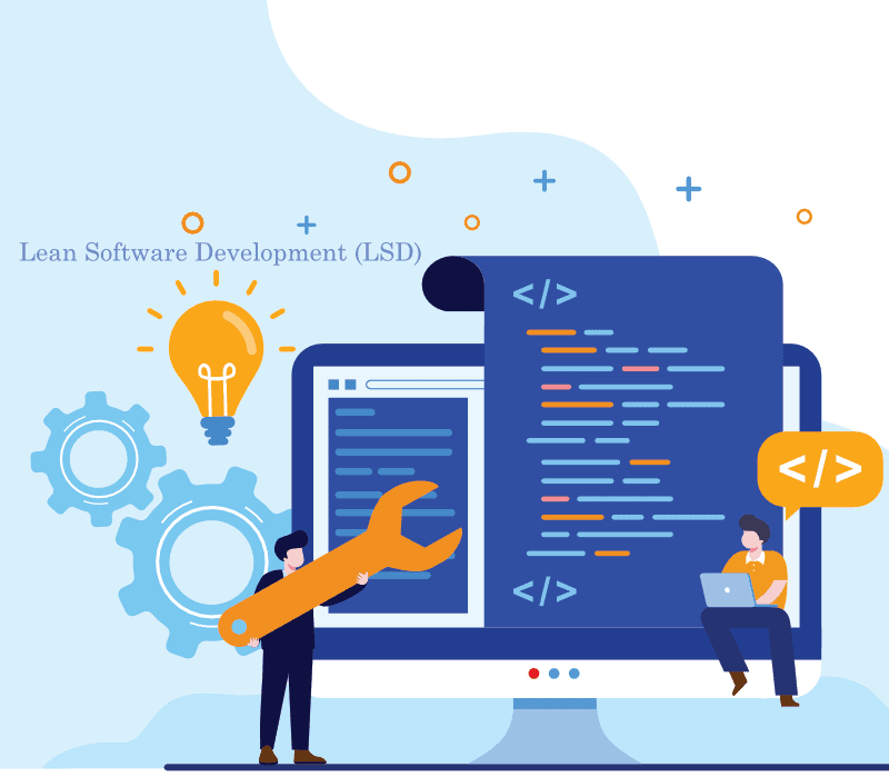 What is Lean Software Development