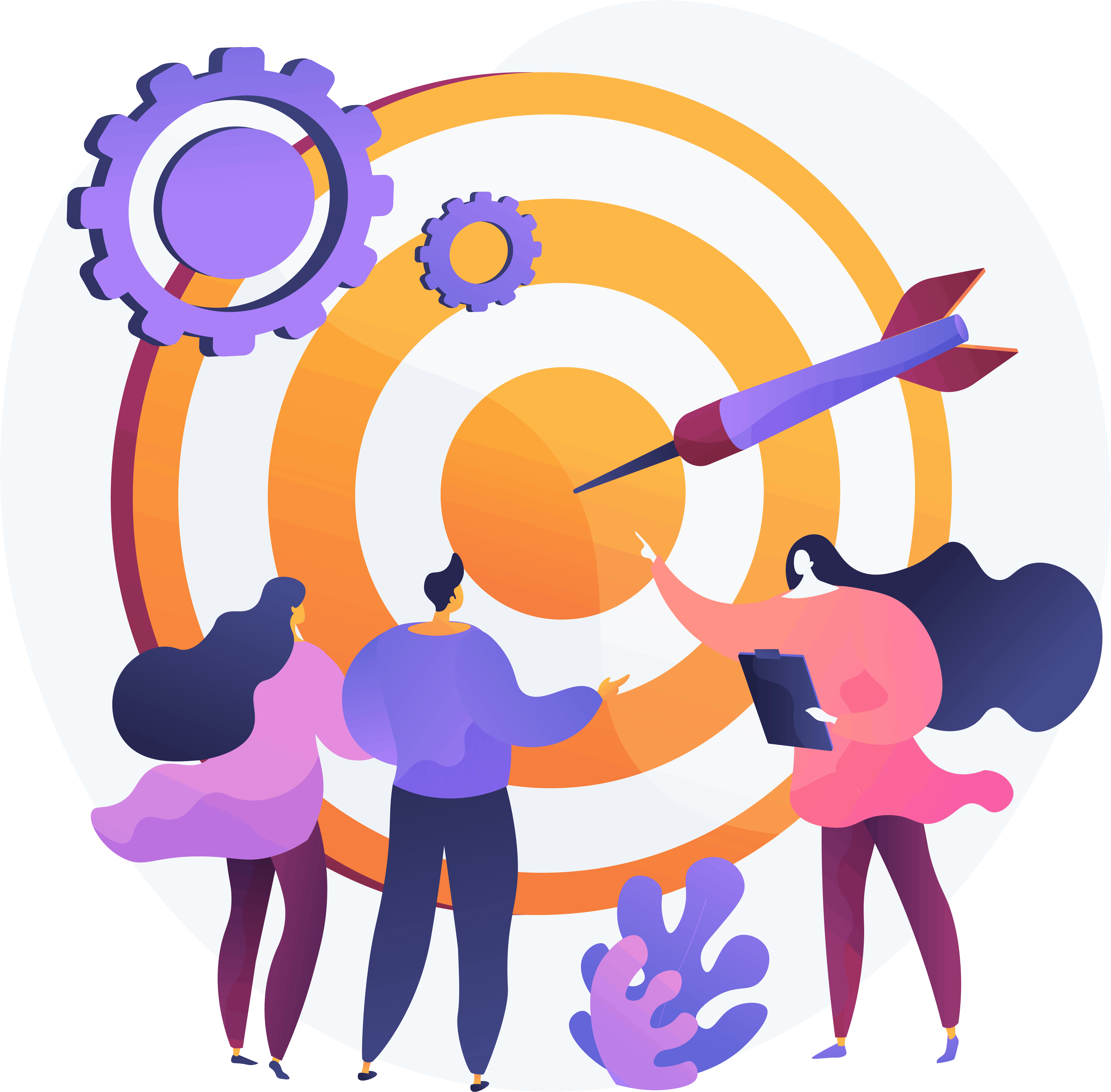 Git Best Practices For Teams