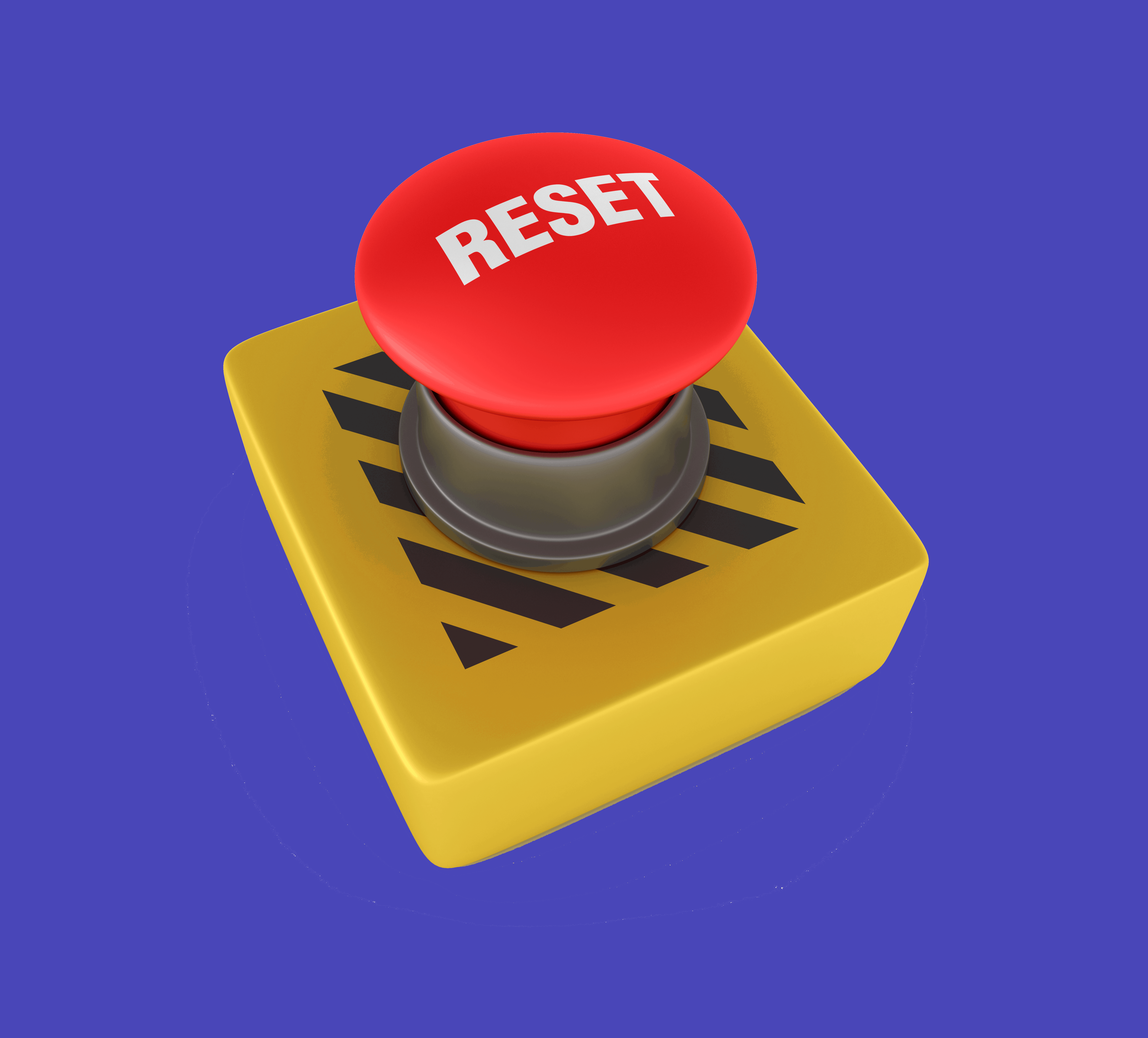 Git HEAD reset main