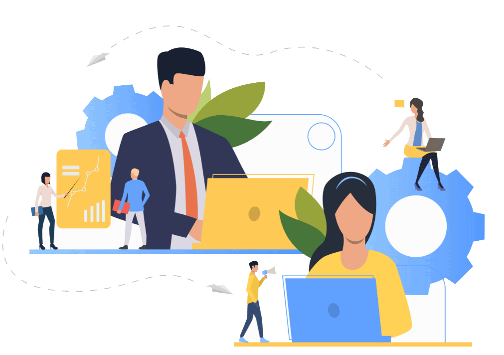 Git Workflow Best Practices