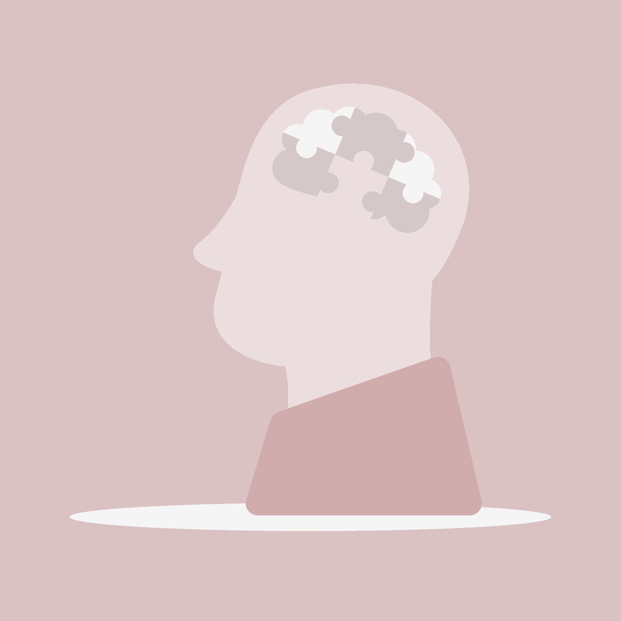 Git HEAD fundamentals [Updated]